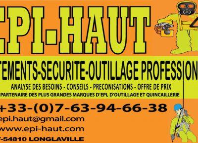 logo09maiafficheautocollant51560425222