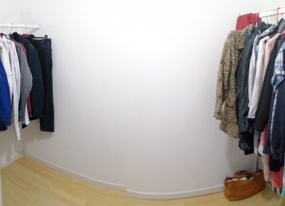 dressing1565564941